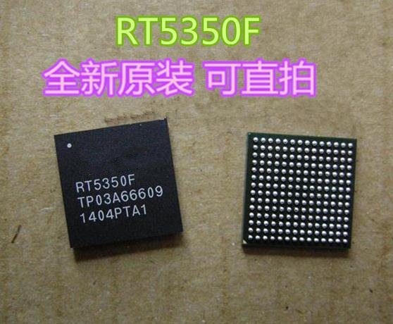 RT2860T DRIVER FOR WINDOWS DOWNLOAD