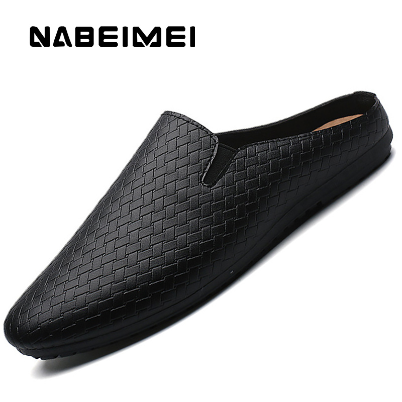 Sexy solid gold and black shoes men 2017 new arrival synthetic PU leather shoes slip-on loafers fashion man shoes new arrival dreambox cow suede shoes gold and black rivets fashionable parties and banquets men s shoes european style smok
