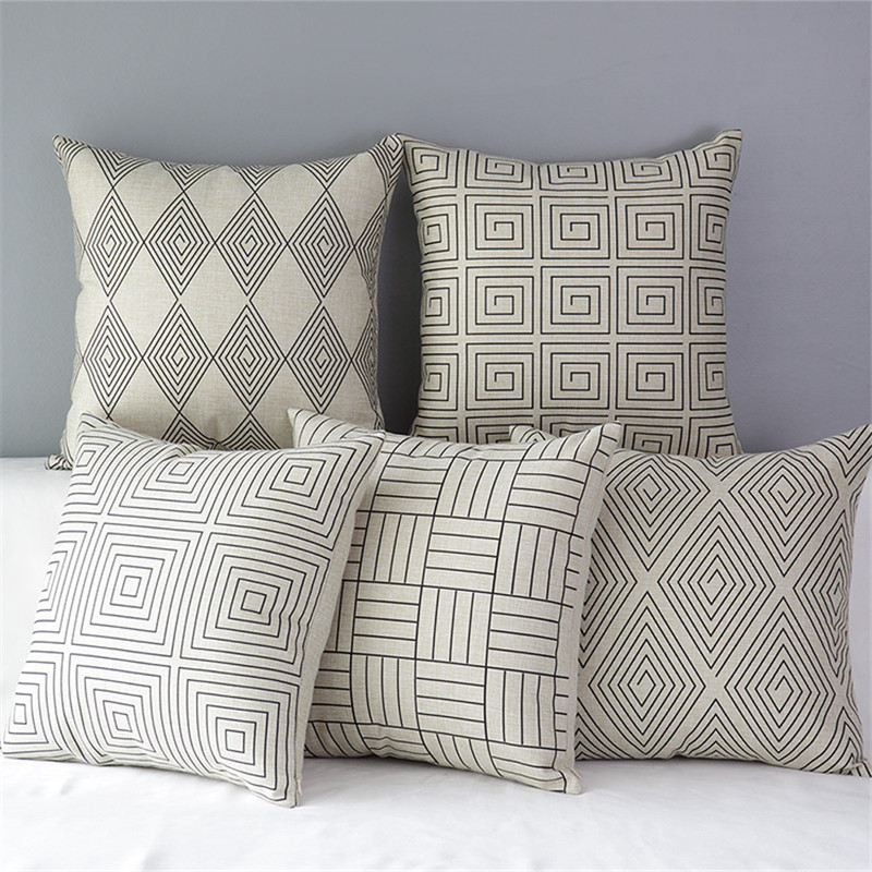 throw pillows couch - Decorative Couch Pillows
