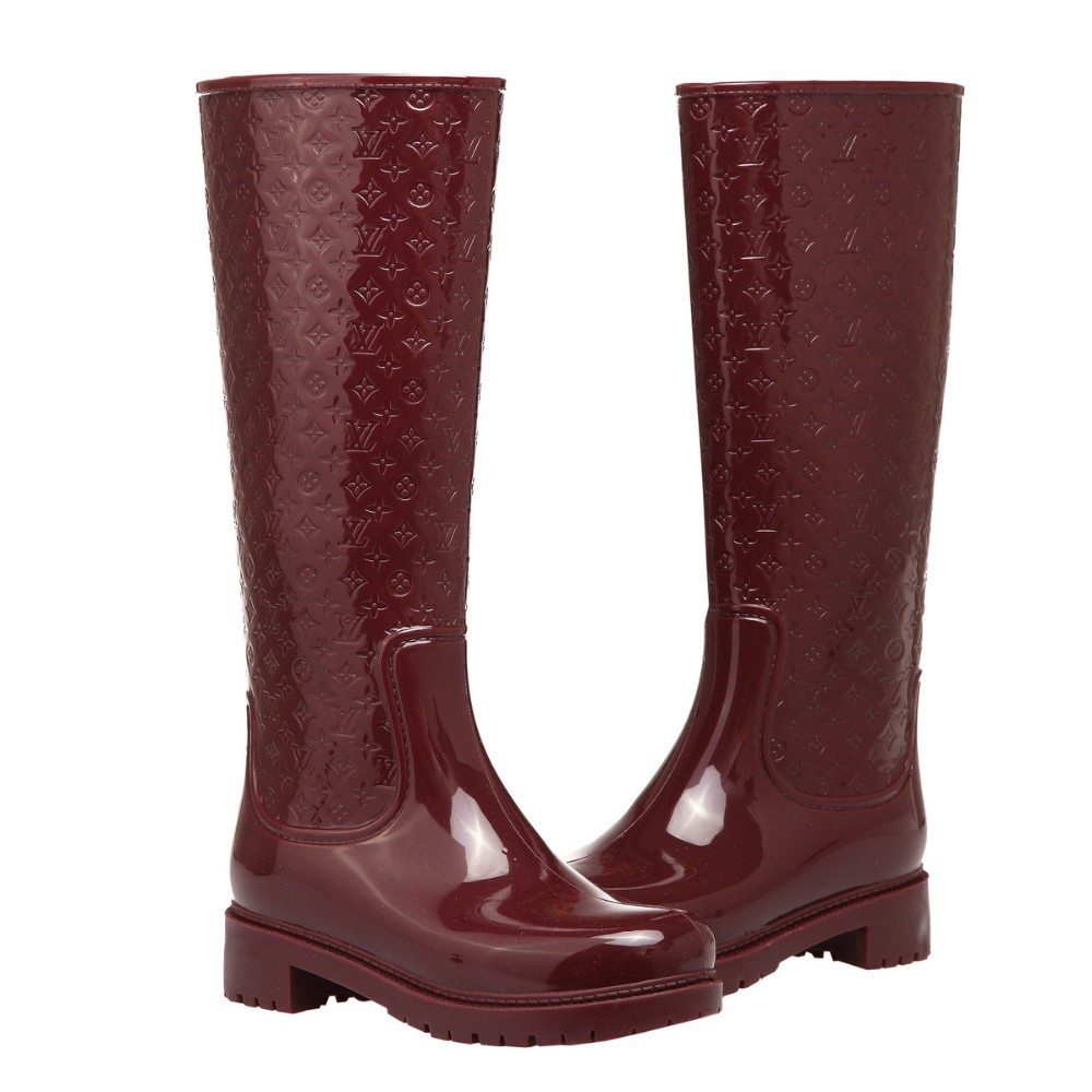 Famous rain boots yu boots for New model boot