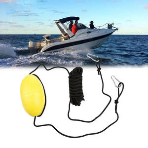 Kayak Inflatable Boat Anchor C