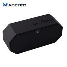 Беспроводной Bluetooth Динамик с LED Мини Портативный стерео Динамик S красочные светящиеся Динамик Bluetooth Динамик для IPONE PC Vs73