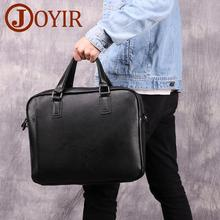 Document Laptop Bags Leather
