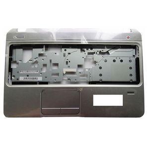 Image 2 - חדש תחתון בסיס Case כיסוי & Palmrest עליון מקרה כיסוי עבור HP Envy ביתן M6 M6 1000 707886 001 AP0U9000100