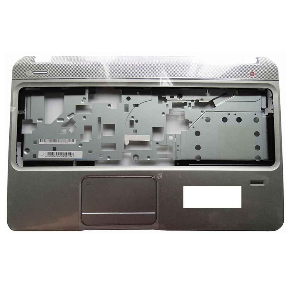 Coque de Base et accoudoir pour HP Envy Pavilion M6 M6-1000, 1998-001, AP0U9000100, nouvelle collection