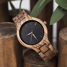 DODO DEER Casual Sport Watches for Men in Quartz Top Brand Luxury Military Wood Wrist Watch Man Clock Fashion Wristwatch OEM A27 bobo bird wf10 new maple wood watch pine wooden top brand luxury quartz watches for men with gift box relojes mujer oem