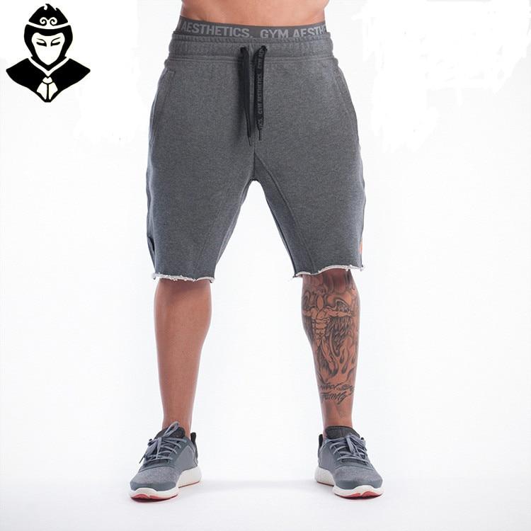 Online Get Cheap Short Shorts Man -Aliexpress.com | Alibaba Group