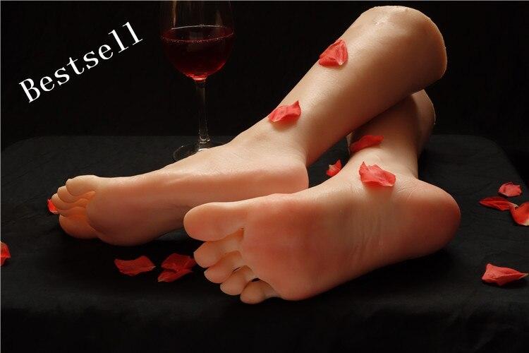Female asiian foot fetish vid. Although