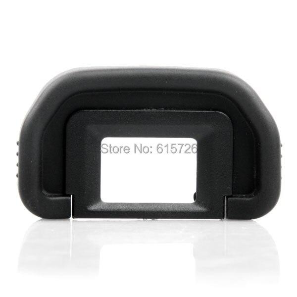 EB Ocular Ocular Ocular de Borracha para C 60D 50D 40D 30D 20D 10D 5D Mark II 5D SLR Camera Frete Grátis