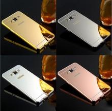 J510 A720 A3 Samsung