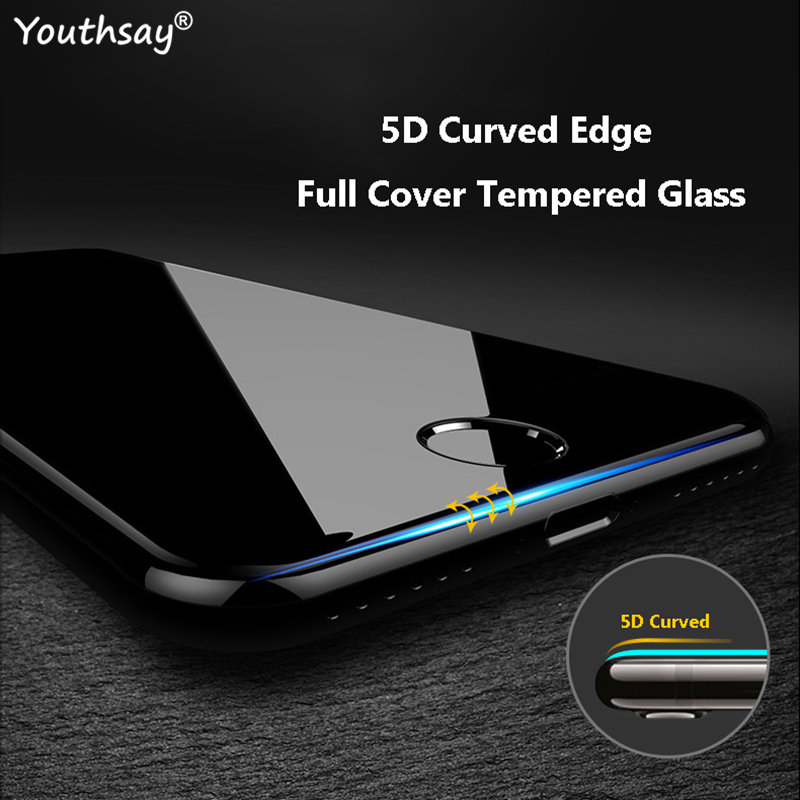 5D Full Glue Screen Protector For Xiaomi Redmi 3s Tempered Glass For Xiaomi Redmi 3s Full Glue Glass For Xiaomi Redmi 3 s Glass in Phone Screen Protectors from Cellphones Telecommunications