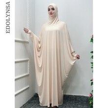 6e88c087501 2019 solide vêtements islamiques plaine Hijab robes de soirée caftan  marocain Robe turque Dubai Abaya turquie