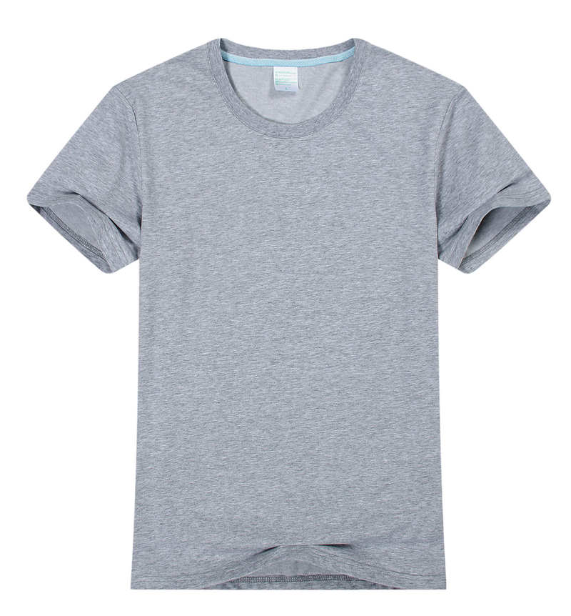 Cheap T-Shirts. When it comes to cheap t-shirts, failvideo.ml is your number one source! To be clear, we mean cheap as in price, not cheap quality. We offer high quality t-shirts in bulk from leading trusted brands such as Gildan, Hanes, Fruit of the Loom, Anvil, Jerzees and more (see logos in the left margin). Our goal is to offer the best quality t-shirts at a cheap price so you will keep coming back.