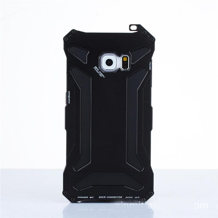 Samsung galaxy s6 (11)
