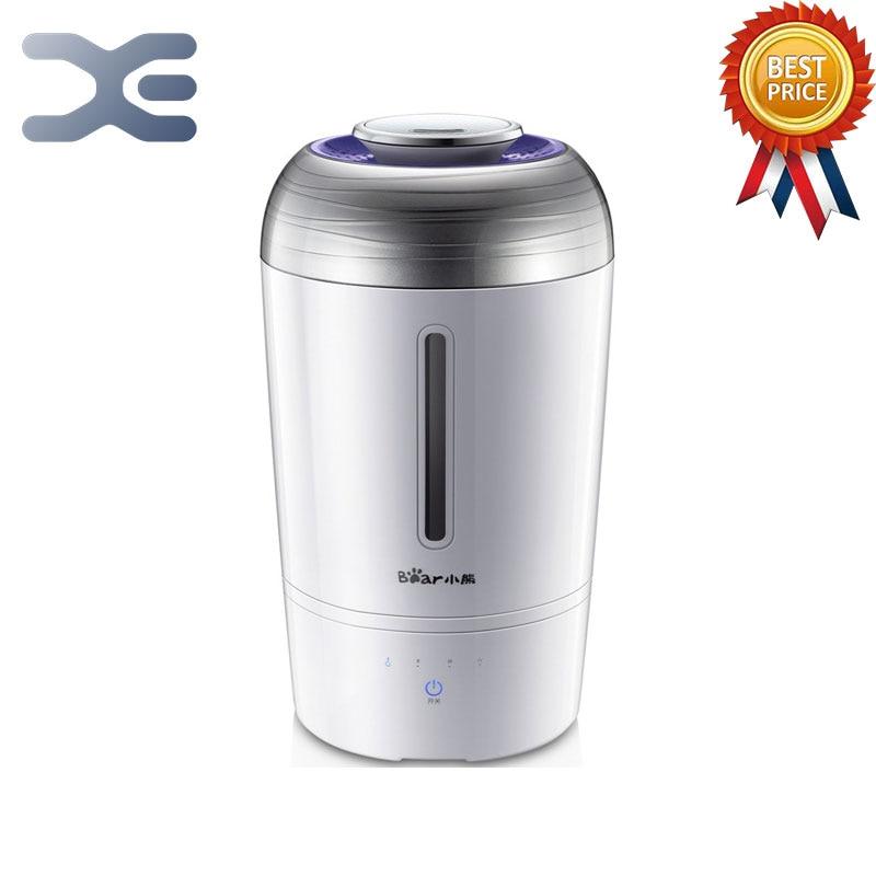Aromatherapy Diffuser Humidifier Diffuser Humidifiers Oil Diffuser Air Humidifier Ultrasonic Ultrasonic Humidifier