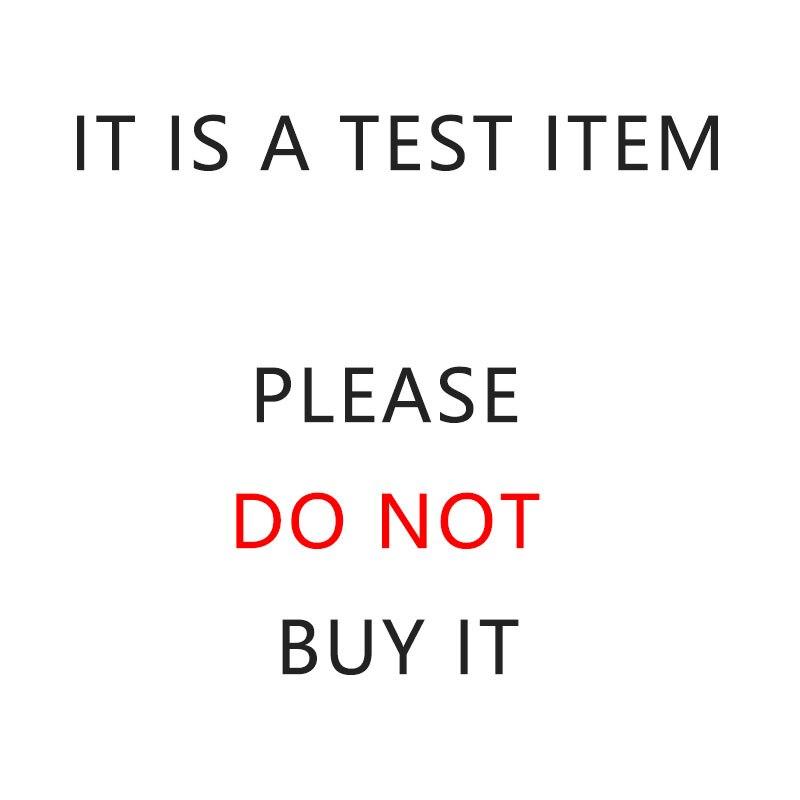 TEST D001-12