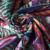 130 cm * 130 cm 100% De Seda Da Marca Euro Estilo Mulheres HOT Pepper Bússola Círculo Quadrado De Seda Cachecol Femal Xales de moda