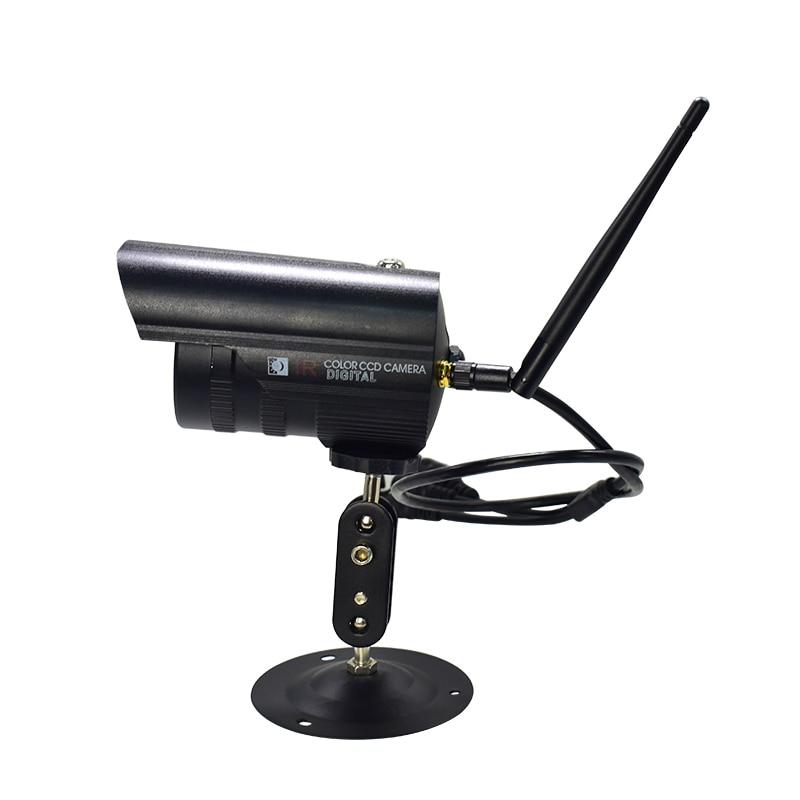 Seven Promise 1.3mp Hd 960p Wifi Metal Ip Camera Wireless Outdoor Waterproof Surveillance Cmos Motion Detect Webcam 2 0mp hd wifi bullet ip camera 90 degree angle wireless waterproof outdoor cctv webcam motion detect freeshipping cmos onvif