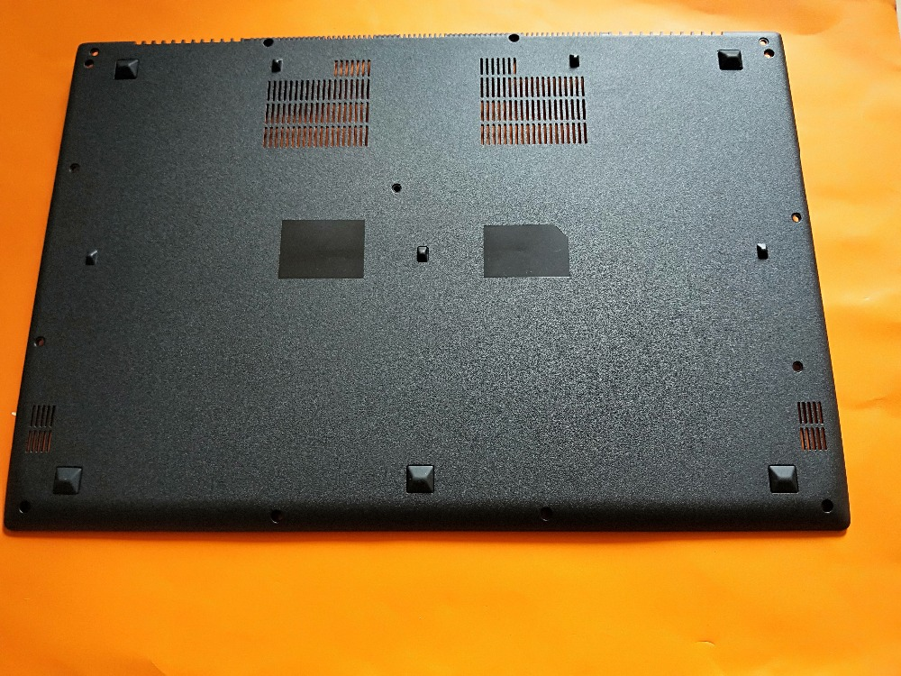 new for MSI GS60 WS60 PX60 bottom cover D case image