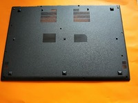 new for MSI GS60 WS60 PX60 bottom cover D case