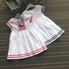 2ade26319baf5 Buy old navy dresses girl and get free shipping on AliExpress.com
