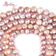 e45b61c39a35 5 Strand Collar De Perlas De Agua Dulce - Compra lotes baratos de 5 ...
