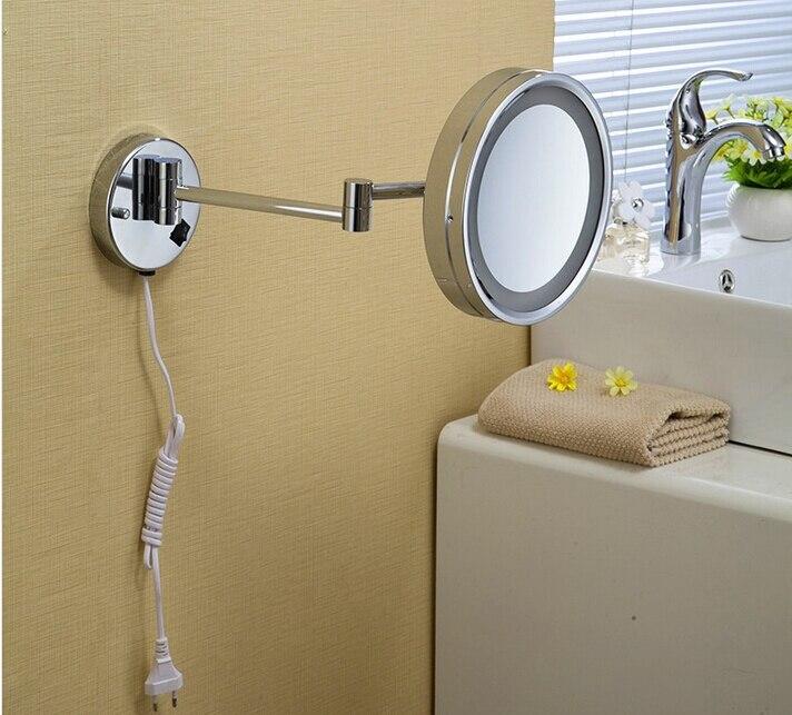 beleuchtete bad spiegel kaufen billigbeleuchtete bad spiegel partien aus china beleuchtete bad. Black Bedroom Furniture Sets. Home Design Ideas