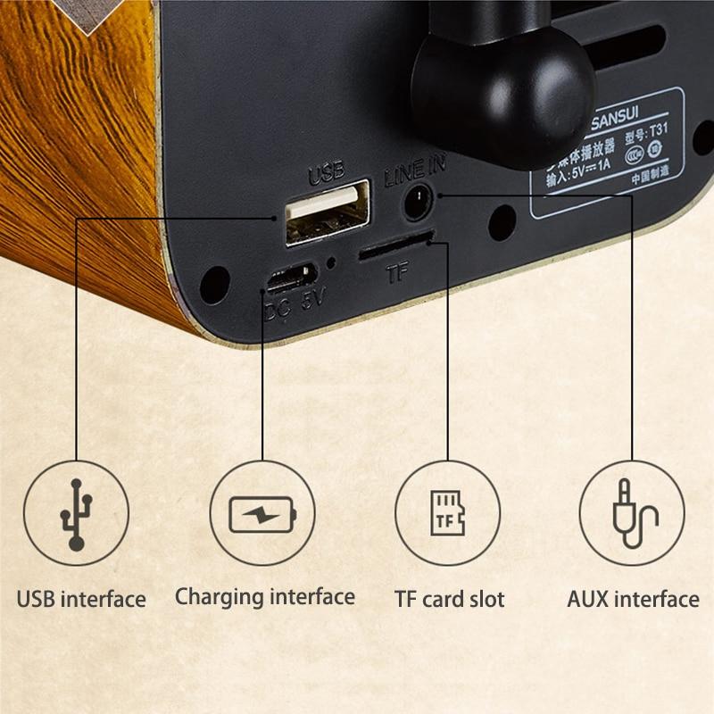 Mini-Portable-Bluetooth-Wireless-Speaker-Retro-Wood-Speakers-Loudspeaker-Music-Box-Supprot-FM-Radio-Hands-free (3)
