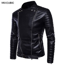 Popular Unique Mens Jackets-Buy Cheap Unique Mens Jackets lots ...