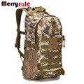 2017 новый рюкзак мужчин плече сумка 35L мужчины и женщины прогулки сумка сумка камуфляж