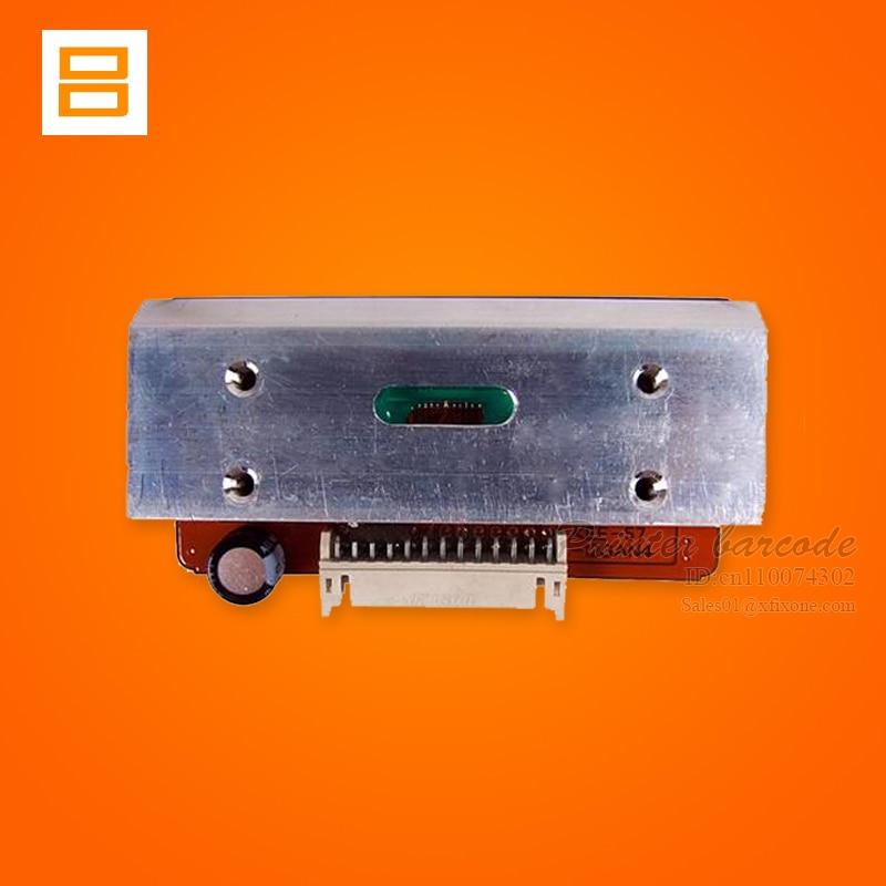 все цены на  Free shipping Original datacard sp35/sp55/s75 Thermal Print head, 569110-999 datacard ID printer head,printing accessories  онлайн