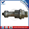 main valve for hitachi ex120-2 ex120-3 excavator
