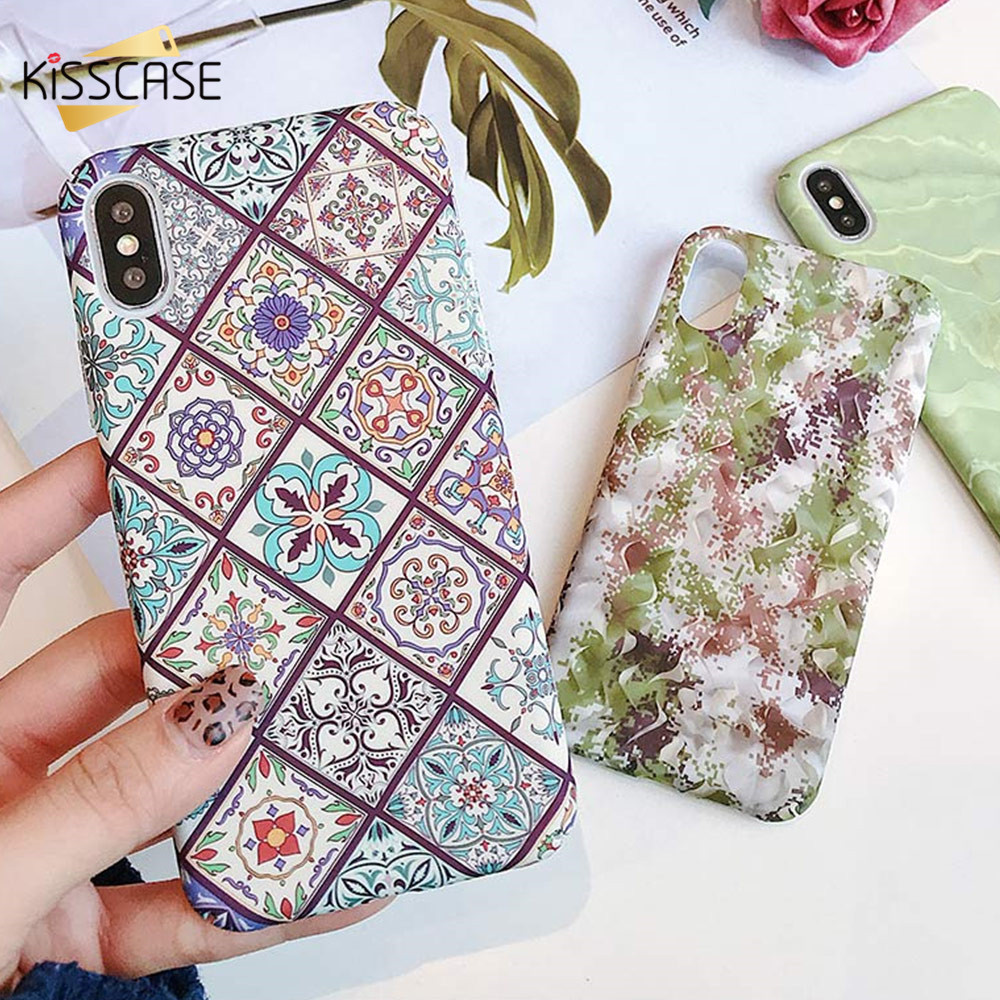 Casing Custom Hardcase iPhone 7 Plus