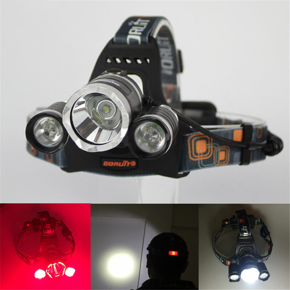 online get cheap fishing lights -aliexpress | alibaba group, Reel Combo