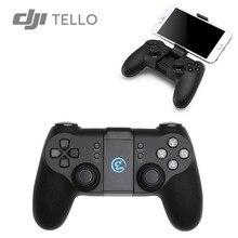 EN STOCK!! DJI Tello Drone GameSir T1d À Distance Contrôleur Joystick Pour ios7.0 + Android 4.0 +
