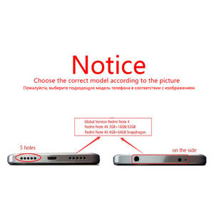 Image 2 - Originale Dello Schermo Per Xiaomi Redmi Nota 4X Display LCD Con Cornice Touch Panel Snapdragon 625 Nota 4 Globale 4GB 64GB LCD Digitizer di Ricambio