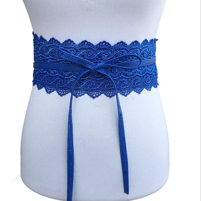 Женский пояс с поясом Bigsweety, черный белый широкий корсет с цветочным принтом, свадебное платье, пояс