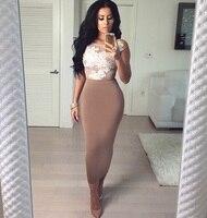 2019 New Style High Quality A line Sweetheart Beading Sleeveless Floor Length Chiffon Fashion Prom Dresses SH77781