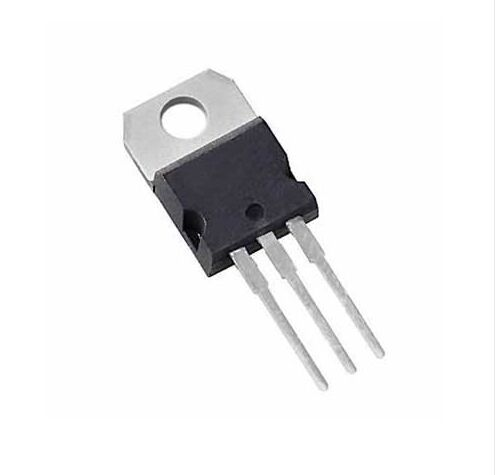 ST MICROELECTRONICS LM393DT LM393 Series Dual 36 V 250 nA SMT Low Power Voltage Comparator s SOIC-8-2500 item