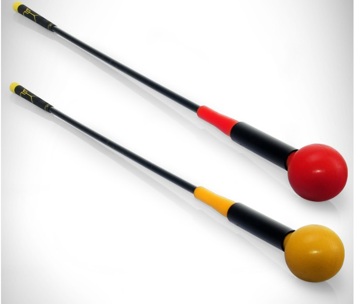 High quality!PGM Golf Training Aids Golf Auxiliary Supplies Swing Rod Swing  soft rod practice stick,Free shipping the aiming golf aids alignment aiming device golf swing training aids auxiliary alignment device aiming equipment
