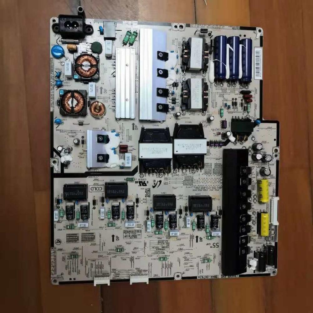 BN44-00742A L55G4P-EHS Good Working TestedBN44-00742A L55G4P-EHS Good Working Tested