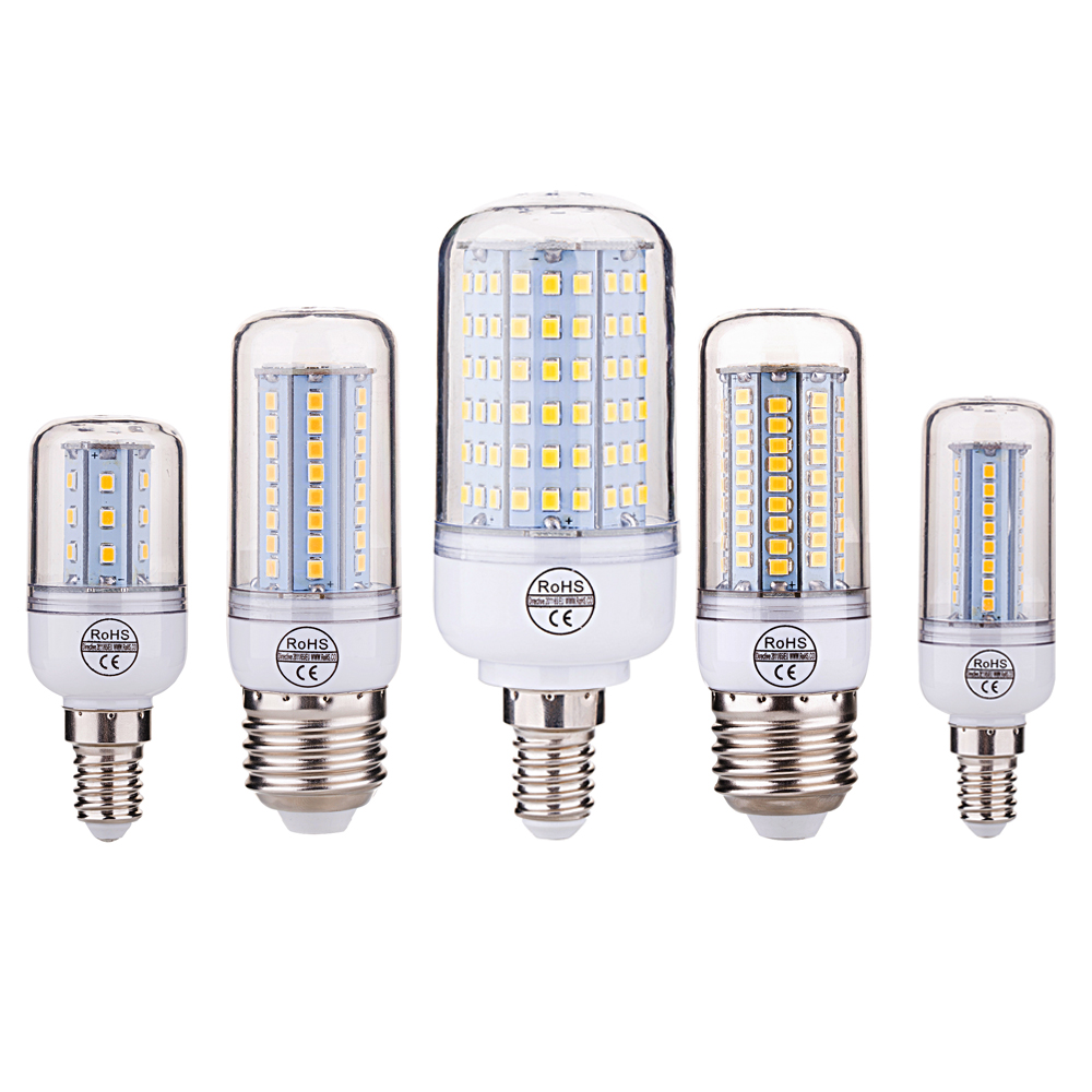 Luminaire Saint Martin D Heres best famous brand led light brands and get free shipping