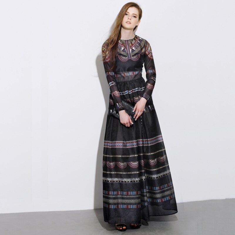 Vintage Designer Gowns Promotion-Shop for Promotional Vintage ...