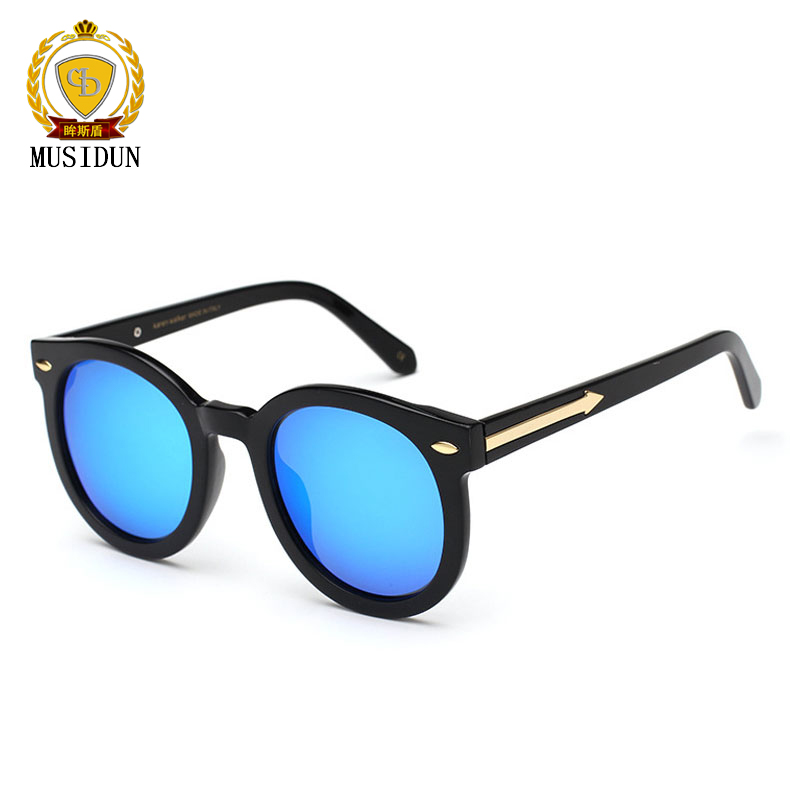 8121c9ec0a2e84 2018 Nouvelles Femmes De Mode Lunettes De Soleil de Marque lunettes de  Soleil Dames Élégantes Femme lunettes de Soleil Oculos De Sol Livraison  Gratuite