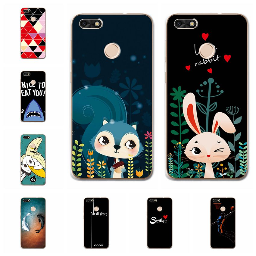 Cellphones & Telecommunications Inventive Cute Cartoon Stich Coque Soft Tpu Silicone Phone Case Cover For Samsung Galaxy A3 2016 A5 2017 A7 J3 J5 2015 J7 2017 Good Heat Preservation
