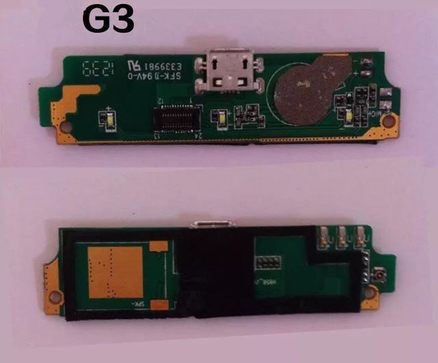 Para Nueva buen dominio JiayuG3 pulsación de tecla del teléfono móvil pequeña placa enviado palabras motor cato tanque paneles hor