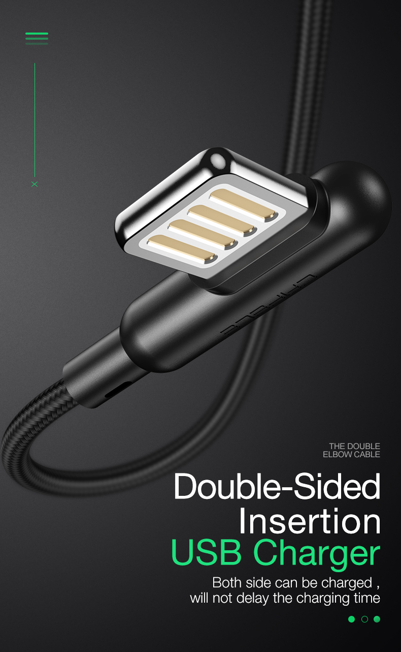 type-c usb cable for huawei xiaomi samsung (3)