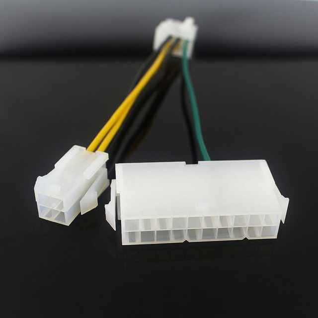 PCI-E EXP GDC External Laptop Video Card Dock Graphics Card Laptop Docking Station ( Mini PCI-E / NGFF / Expresscard interface) 5