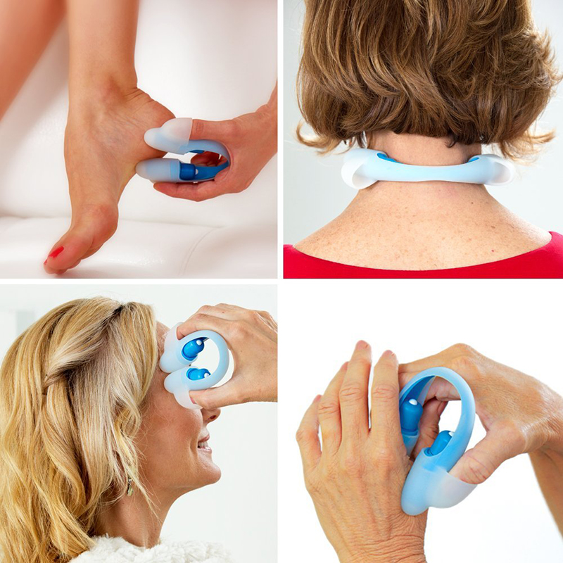UTouch-Point-Body-Massager-Eye-Care-Tool-Low-Frequency-Neck-Pain-Relax-Eye-Massager-Mini-Electric (1)