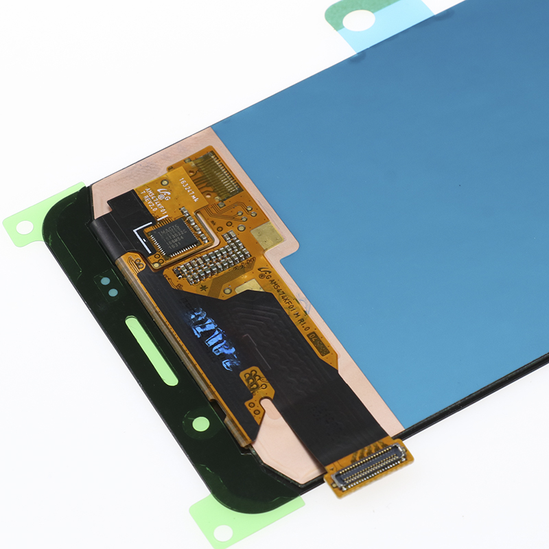 Original 4.7'' SUPER AMOLED For SAMSUNG Galaxy A3 2016 A310 A310F A3100 LCD Display Touch Screen Digitizer Assembly
